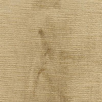 Item Number Brussels Taupe (In Stock)