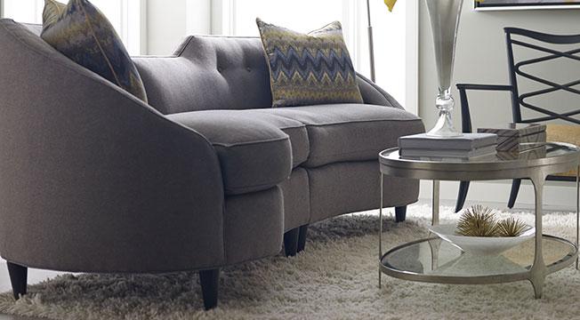 EMERSON BENTLEY Furniture