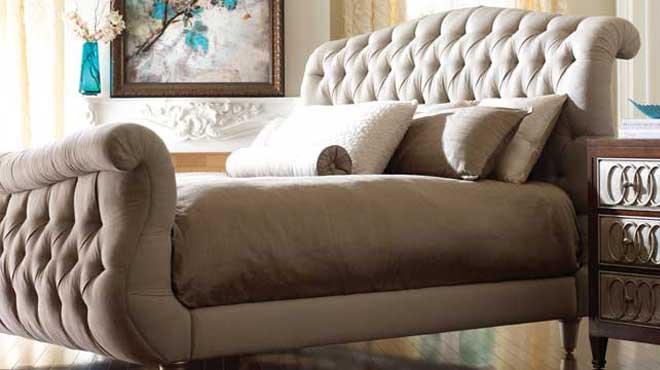 Good EMERSON BENTLEY Furniture